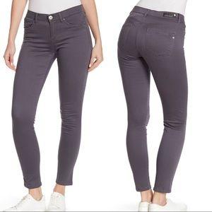 Unionbay Karma Hyper-Stretch Skinny Jeans Slim Fit